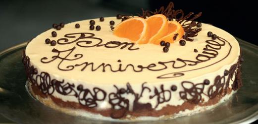 Fêtez l'anniversaire de votre enfant aux Cabanes de Tanaya en Savoie, www.mikia.org