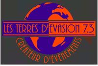 Les Terres d'Evasion 73 : Agence évenementielle Aix-les-Bains