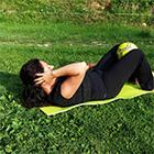 Pilates et stretching en Savoie, www.mikia.org